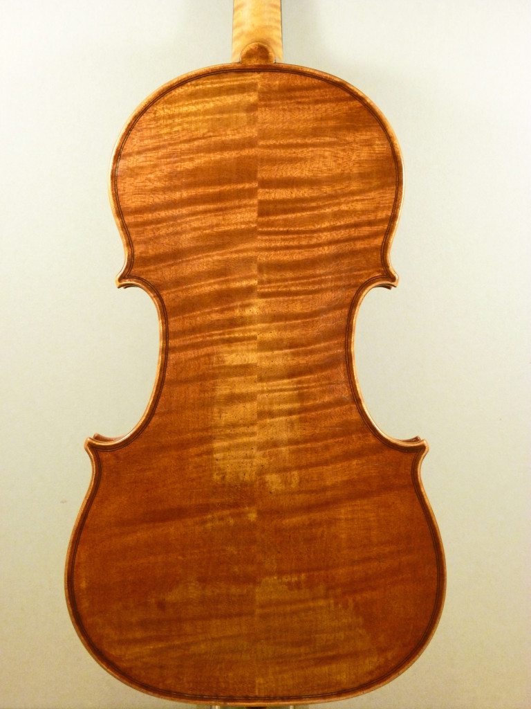 kloo viola nr 63 back a
