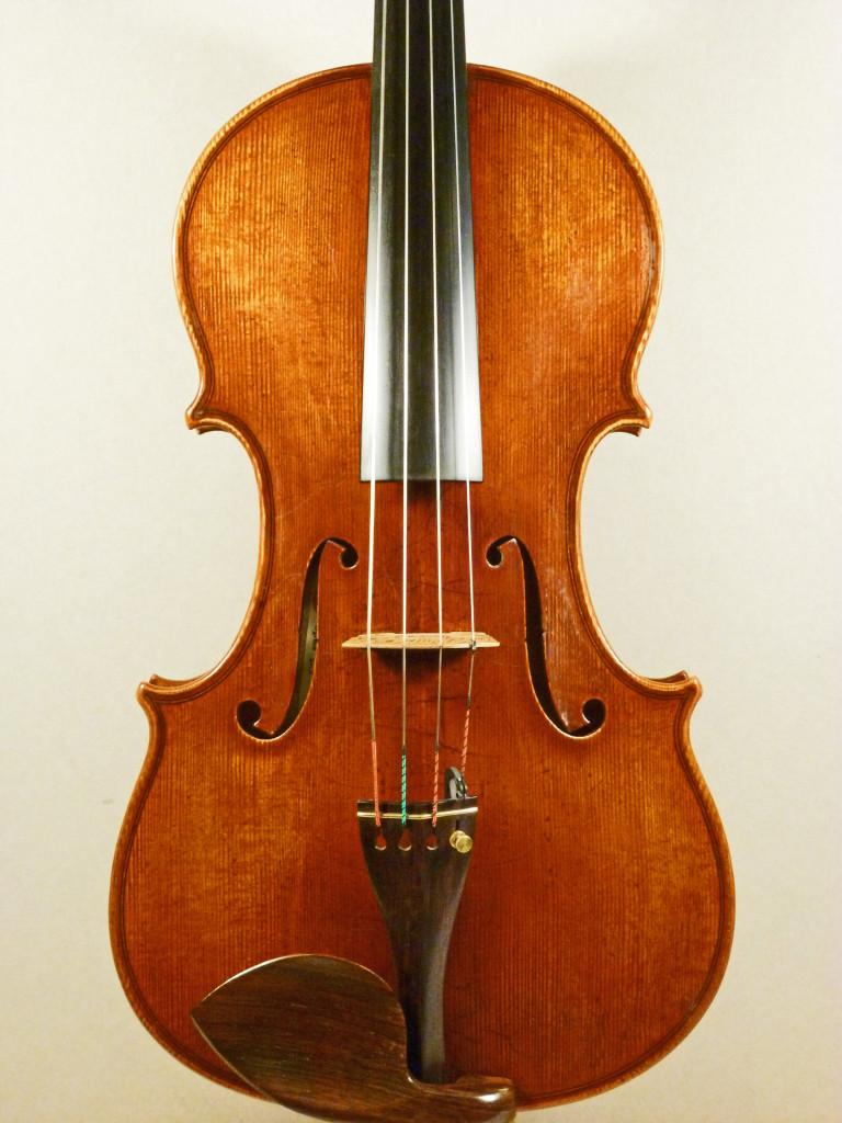 kloo viola nr 63 front