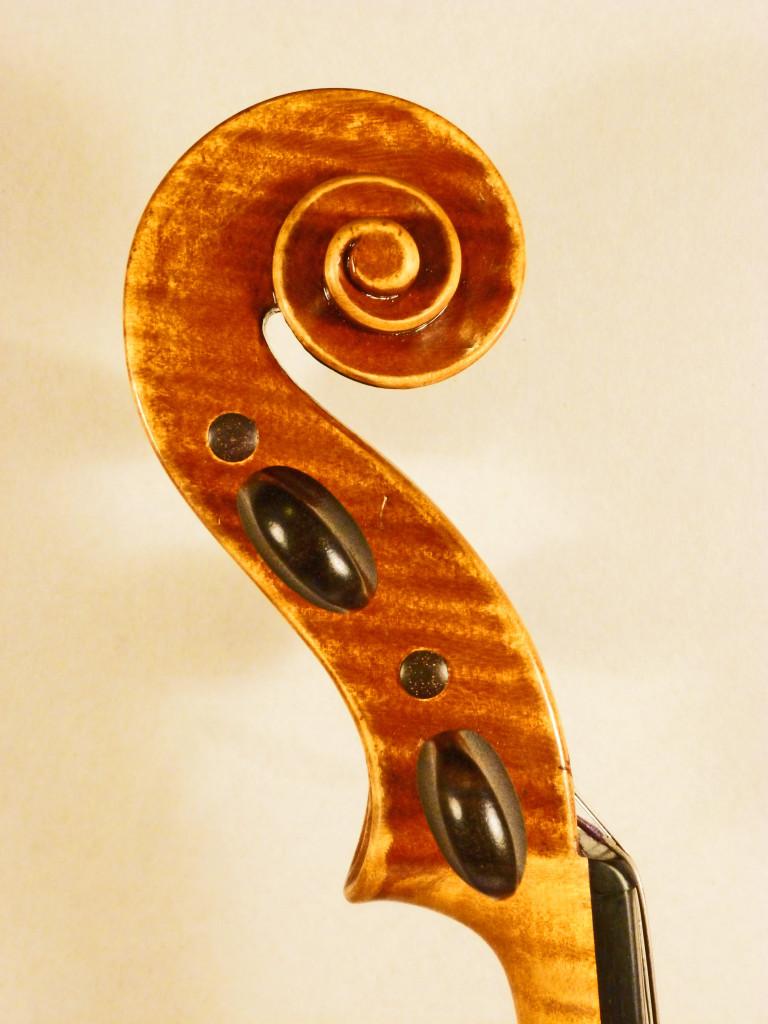 kloo viola nr 63 scroll